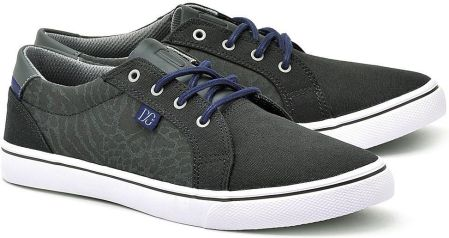 Buty Adidas Seeley J BY3838 Trampki R. 36 Ceny i opinie