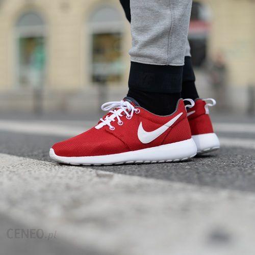 a9cef8673f13 Buty Nike Roshe One (GS)