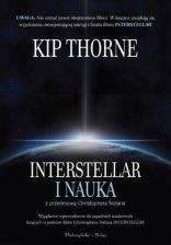 Interstellar i nauka (E-book)
