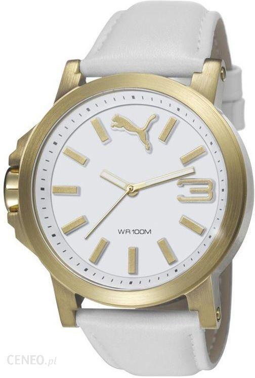zegarki damskie puma ceneo