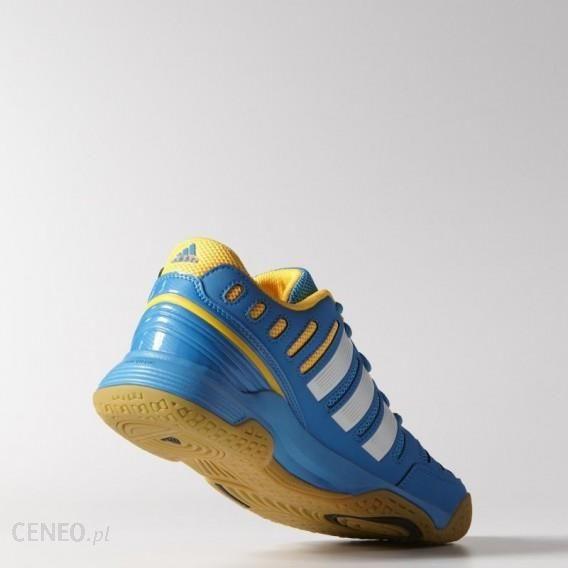 6c81926d Buty halowe adidas Court Stabil 11 Jr M20244 - Ceny i opinie - Ceneo.pl