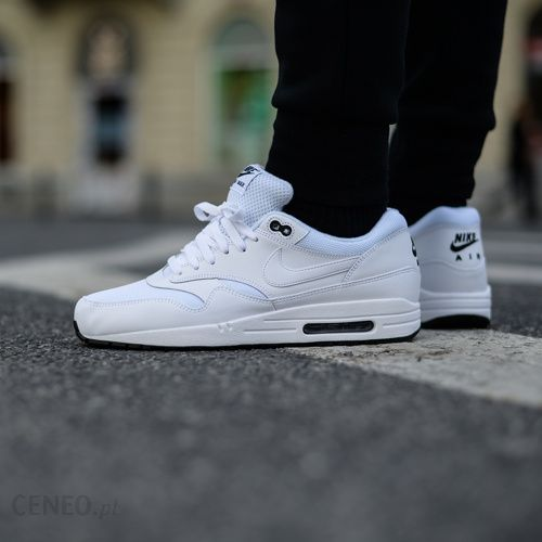 buty nike air max 1 essential