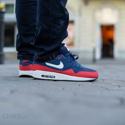 Buty Nike Air Max 1 Essential