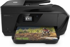 Drukarka HP OfficeJet 7510 (G3J47A)