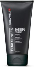 Goldwell Ds For Men Power Gel Żel 150ml (226963)