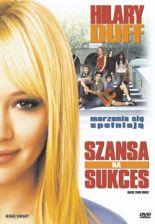 Filmy nastolatek płci żeńskiej