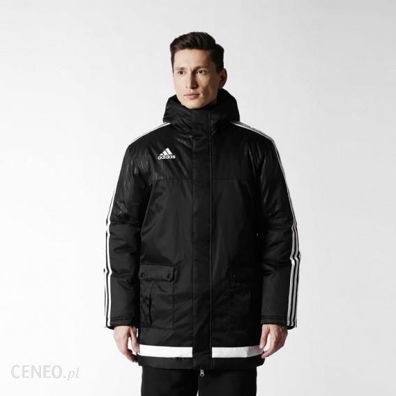 Bluza treningowa adidas Condivo 16 Training Jacket M S93552 Ceny i opinie Ceneo.pl