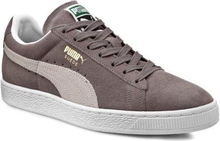 Buty Puma Suede Classic Cabernet (352634 75) Ceny i opinie