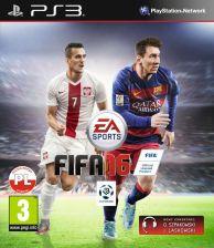 Fifa Ps3 Oferty 2021 Ceneo Pl