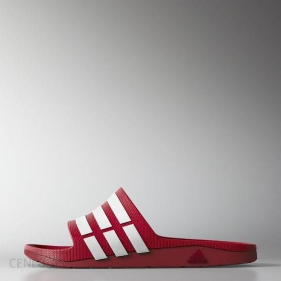 adidas Klapki Duramo Slide M G15886