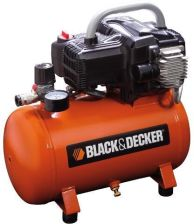 Black&Decker Kompresor NKBN304BND009
