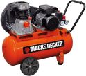 Black&Decker Kompresor BMFC404BND015
