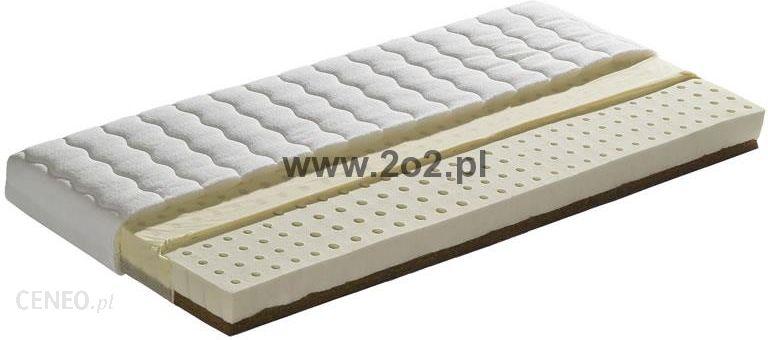 07e721a5806d56 Janpol Eos 70X140 - Ceny i opinie - Ceneo.pl