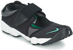 bddf18a9 Sandały Nike AIR RIFT - Ceny i opinie - Ceneo.pl