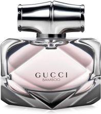 dfc2368f4d419 Perfumy Gucci Bamboo woda perfumowana 50ml - zdjęcie 1