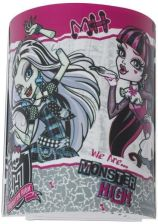 Nowodvorski Monster High (6565)