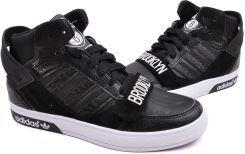 Buty Adidas Originals Hardcourt Defender D66077