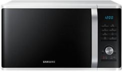Samsung MG28J5255UW