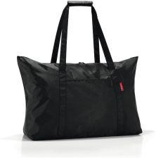 Nike torba torebka worek Fitness Basen szkoła Ceny i