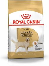 Royal Canin Labrador Retriever Adult 12kg
