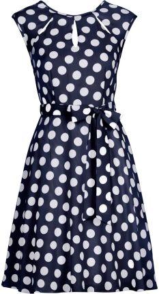 8a4119012b9380 Sklep Bonprix - Sukienki Lato 2019 - Ceneo.pl