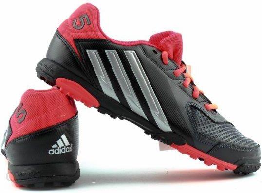 Buty halówki Adidas Freefootball r 47 13 (29,7cm) Ceny i opinie Ceneo.pl