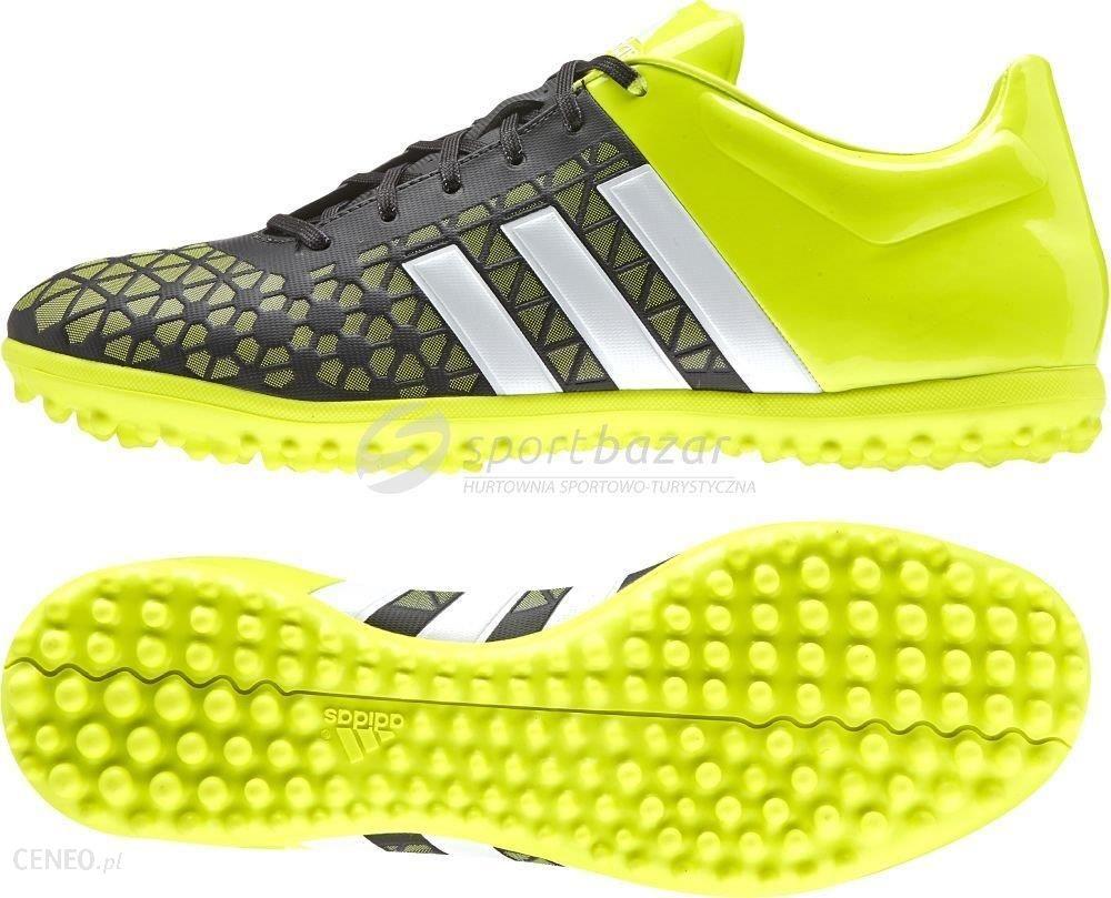 Adidas Turfy Predator X 18.3 Hg Ceny i opinie Ceneo.pl