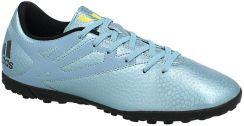 Turfy Adidas Messi 15.4 TF B32900
