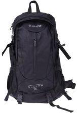 b1c48e4ef5968 Hi Tech Plecak - ceny i opinie - najlepsze oferty na Ceneo.pl