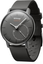 Withings Activite Pop Ciemnoszary