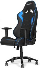 Akracing Octane Gaming Chair (Ak-Octane-Bl)