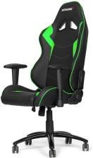 Akracing Octane Gaming Chair (Ak-Octane-Gn)
