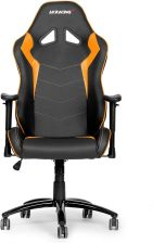 Akracing Octane Gaming Chair (Ak-Octane-Or)