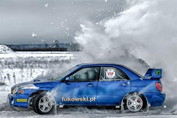 Randki motorsport