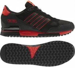 Adidas ZX750 G96721 Ceny i opinie Ceneo.pl