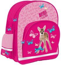 0b62bdf0484a2 Sklep Smyk - Tornistry plecaki i torby szkolne - Bambi - Ceneo.pl