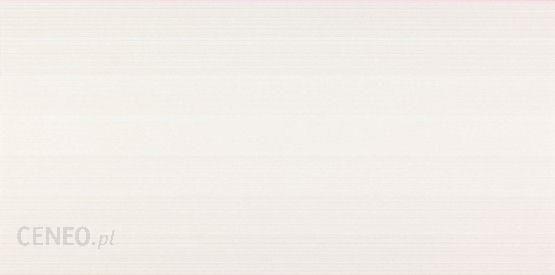 Opoczno Avangarde White 297x60