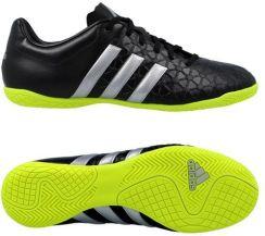 Adidas Ace 15.4 In (B27008)