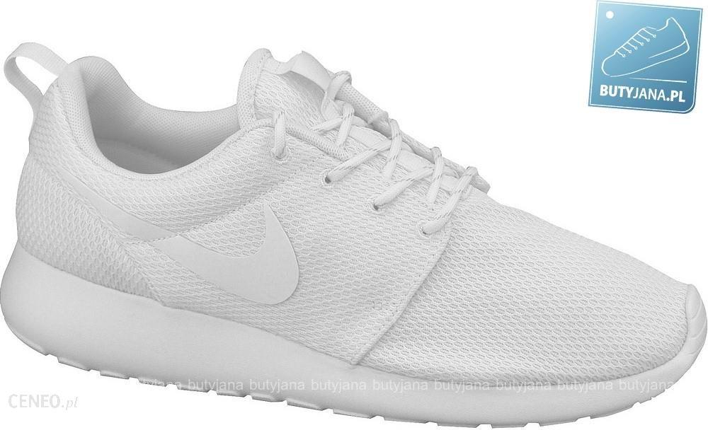 Nike Rosherun Wmns 511882 111