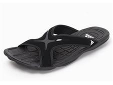 klapki pod prysznic męskie adidas