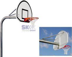 44711c7327ef Zestaw do koszykówki Kosze do koszykówki - Ceneo.pl strona 2
