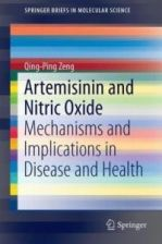 Artemisinin and Nitric Oxide: Mechanisms and Implications in Disease and Health