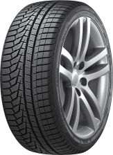 HANKOOK Winter i*cept evo2 W320 255/35R20 97W XL FR