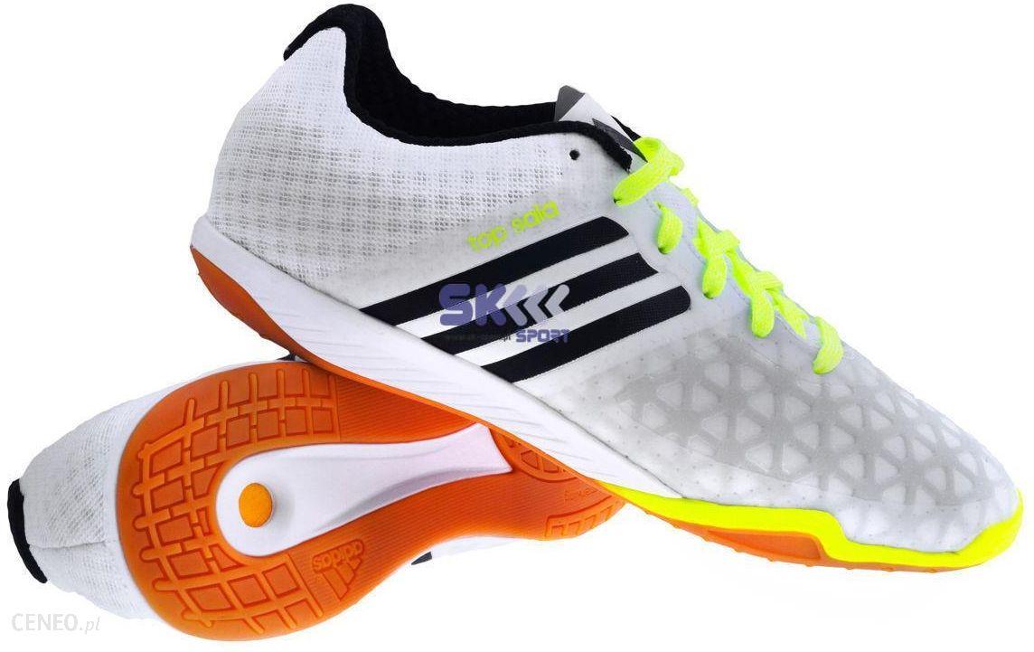 Salida mensual Saca la aseguranza  Adidas Ace 15.1 Top Sala (S82995) - Ceny i opinie - Ceneo.pl