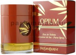 Yves Saint Laurent Opium krem do ciała 200ml