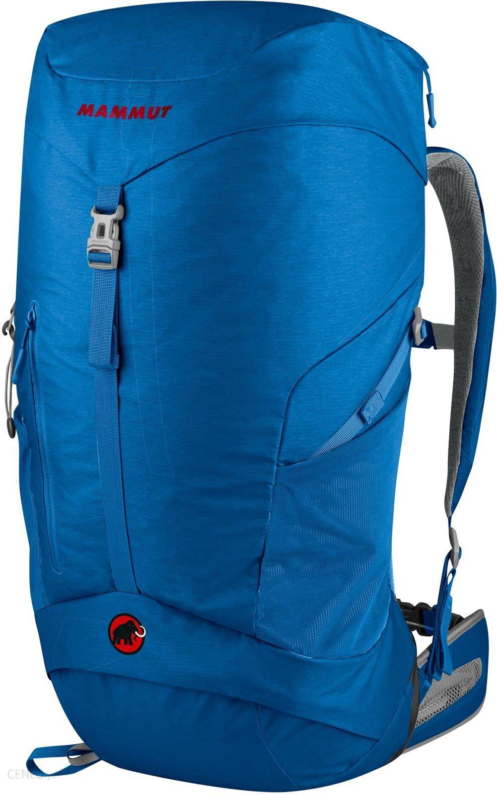 2745f48b5c2a0 Plecak Mammut Creon Guide 35 - Ceny i opinie - Ceneo.pl