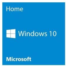 Microsoft Windows 10 Home 64bit ESD