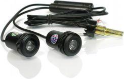 Tuning Optyczny Zd65 Oświetlenie Wnętrza Auta Samochodu 48