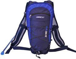 a181d820fb382 Plecaki na Rower - ceny i opinie - najlepsze oferty na Ceneo.pl