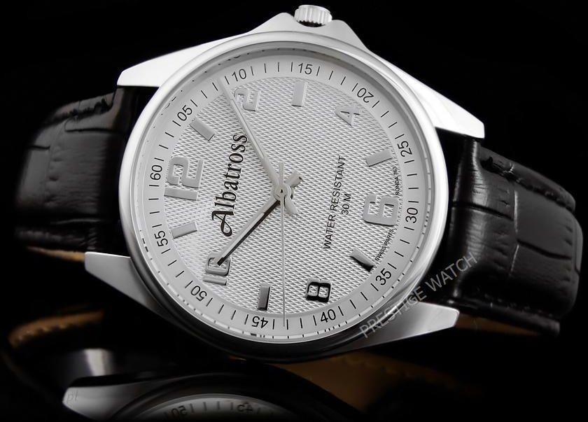 Zegarki Producent: Albatross, Producent: Guess, ceny, opinie